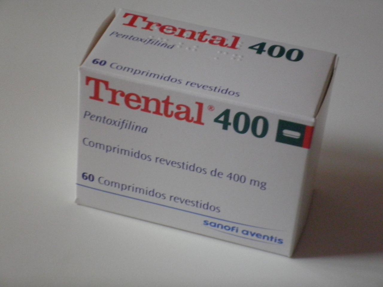 testosterone inhibitor